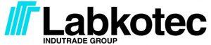 labkotec-logo_cmyk_s638x0_q80_noupscale